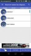 Root allen Geräten image 1 Thumbnail