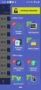 Root Explorer imagen 4 Thumbnail