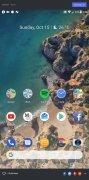 Rootless Pixel 2 Launcher imagen 1 Thumbnail