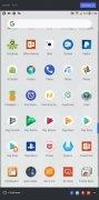 Rootless Pixel 2 Launcher imagem 2 Thumbnail