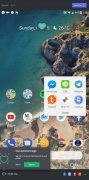Rootless Pixel 2 Launcher immagine 7 Thumbnail