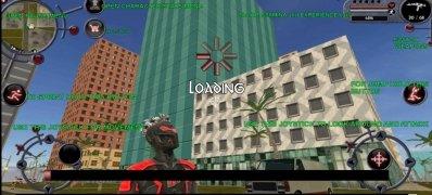 Rope Hero imagen 5 Thumbnail