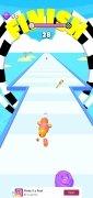 Rope-Man Run imagen 2 Thumbnail