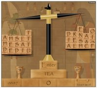 Rosetta Stone  1.1 imagen 2