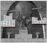 Rosetta Stone  1.1 imagen 3