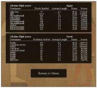 Rosetta Stone  1.1 imagen 4