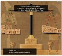 Rosetta Stone imagen 6 Thumbnail