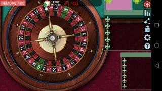 Roulette Royale imagen 2 Thumbnail