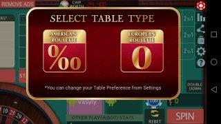 Roulette Royale imagen 3 Thumbnail