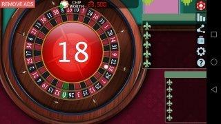 Roulette Royale imagen 4 Thumbnail
