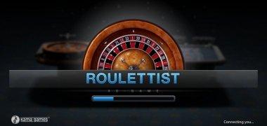Roulettist imagen 2 Thumbnail