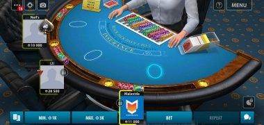 Roulettist imagen 9 Thumbnail