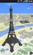 ROUTE 66 Maps + Navigation imagem 1 Thumbnail
