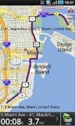 ROUTE 66 Maps + Navigation imagem 2 Thumbnail