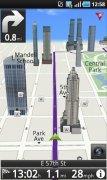 ROUTE 66 Maps + Navigation imagem 3 Thumbnail