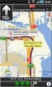 ROUTE 66 Maps + Navigation imagem 5 Thumbnail