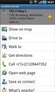 ROUTE 66 Maps + Navigation imagem 6 Thumbnail