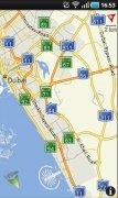 ROUTE 66 Maps + Navigation imagem 7 Thumbnail