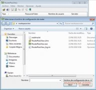 RouterPassView image 3 Thumbnail