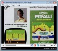 ROX Player image 2 Thumbnail