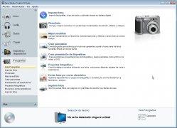 Roxio Easy Media Creator  Update 10.1.226 Español imagen 4