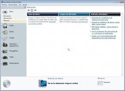 Roxio Easy Media Creator image 5 Thumbnail