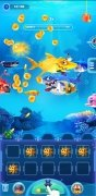 Royal Fish Hunter image 1 Thumbnail