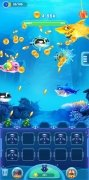 Royal Fish Hunter image 2 Thumbnail