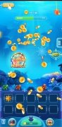 Royal Fish Hunter image 3 Thumbnail