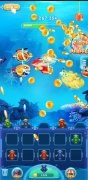 Royal Fish Hunter image 7 Thumbnail