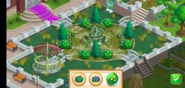Royal Garden Tales imagen 11 Thumbnail