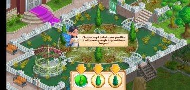 Royal Garden Tales imagen 6 Thumbnail
