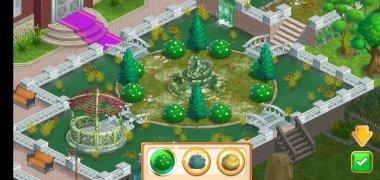 Royal Garden Tales imagen 9 Thumbnail