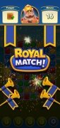 Royal Match imagem 8 Thumbnail