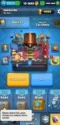 Royale Hero bild 1 Thumbnail