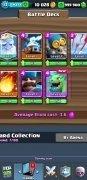Royale Hero bild 10 Thumbnail