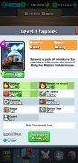 Royale Hero bild 11 Thumbnail