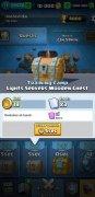 Royale Hero bild 2 Thumbnail