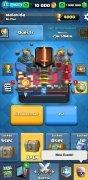 Royale Hero bild 3 Thumbnail