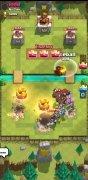 Royale Paradise bild 11 Thumbnail