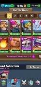 Royale Paradise bild 7 Thumbnail