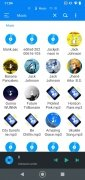 RS File Manager imagen 5 Thumbnail