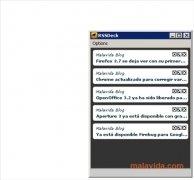 RSSDeck bild 1 Thumbnail