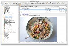 RSSOwl image 2 Thumbnail