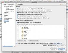 RSSOwl imagem 5 Thumbnail