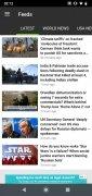 RT News imagen 3 Thumbnail