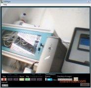 RTLVideo bild 3 Thumbnail
