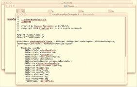 rtmpDump GUI bild 1 Thumbnail