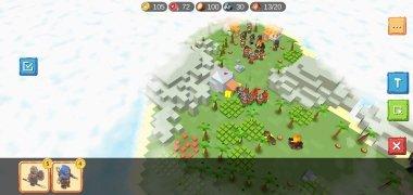 RTS Siege Up! imagem 1 Thumbnail