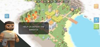 RTS Siege Up! imagem 11 Thumbnail